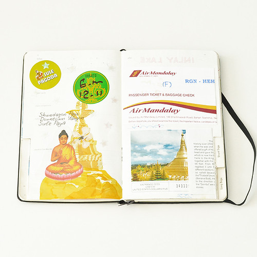 Burma_travelbook_7