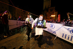 2008 Prague Hilton Barman Race 001