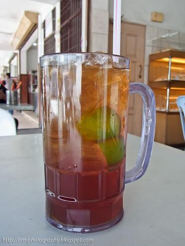 extra large teh o ais limau R0022173 copy