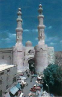 EgyptTentmaker-3