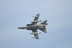 Eastbourne Airshow 2013