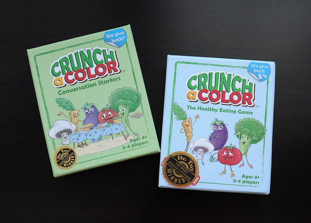 crunchacolor3
