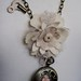 art_doll_necklace2