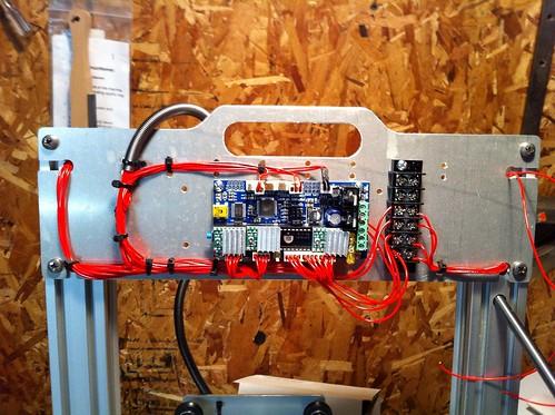 Ord Bot Wiring