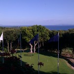 16° laparascopic golf cup - combinata golf e ciclismo