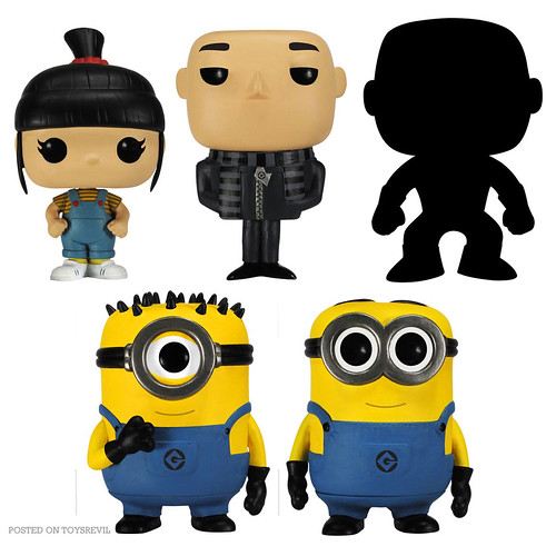 DESPICABLE-ME-POP-VINYLS-01