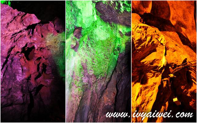 gua kelam2