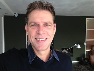 Jan Beekwilder, vrijdag 29 maart 2013