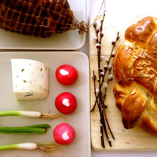 Easter food 02