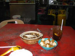 Taiping food IMG_5812