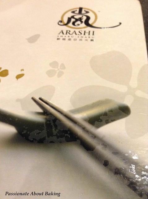 arashijb1