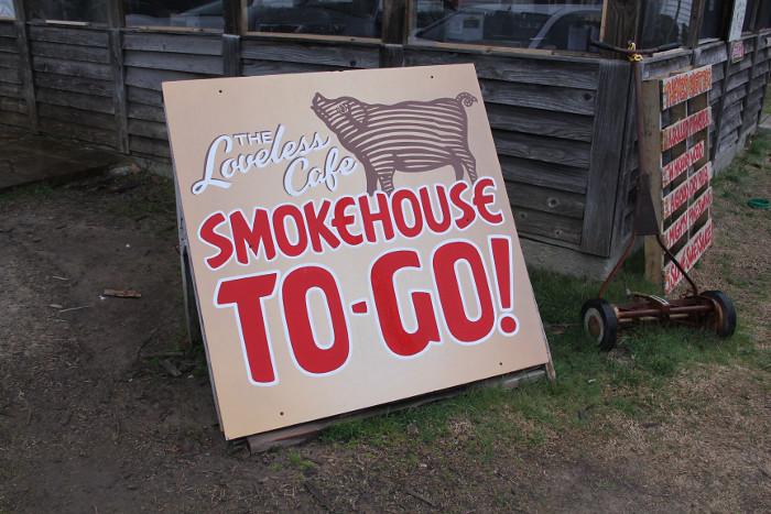 loveless_smokehouse