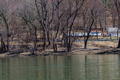 spring unitedstates pennsylvania sayre sayrepa