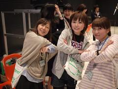 ベルリン国際映画祭in仙台20130330_14