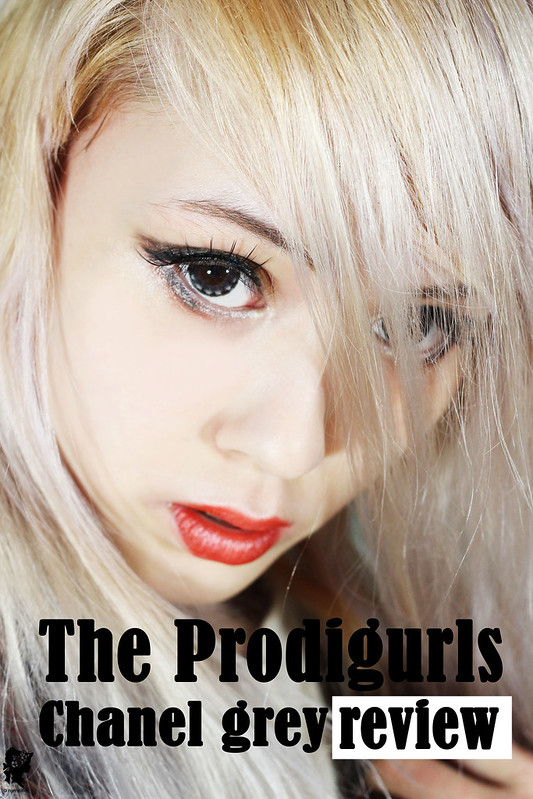 review-TheProdigurls-ChanelGrey7
