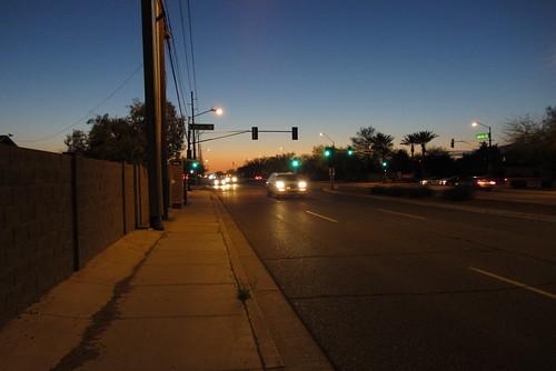 Phoenix_Suburbia67
