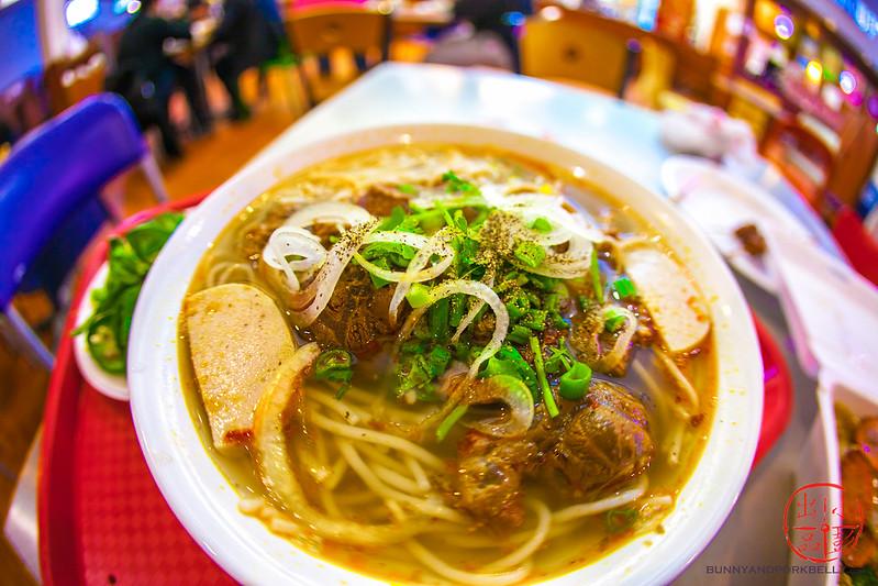 Thai Food Syracuse New York