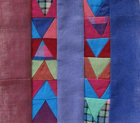 fair trade fabrics