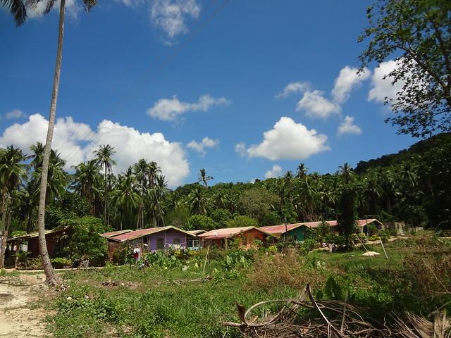 Филиппины (Палаван, Боракай, Манила), март 2013 8616840512_d34593c3df_z