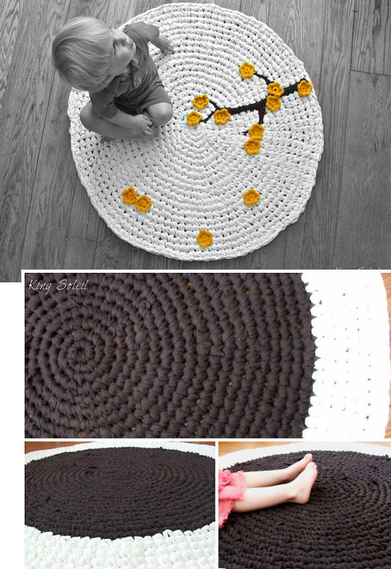 alfombra-crochet1