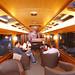 Luxury Train - Inca Rail
