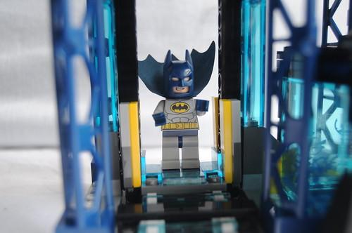 Awesome LEGO city 8624148714_069595c6c8