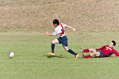 2013.04.07 全社&天皇杯予選1回戦 vs東海理化-7706