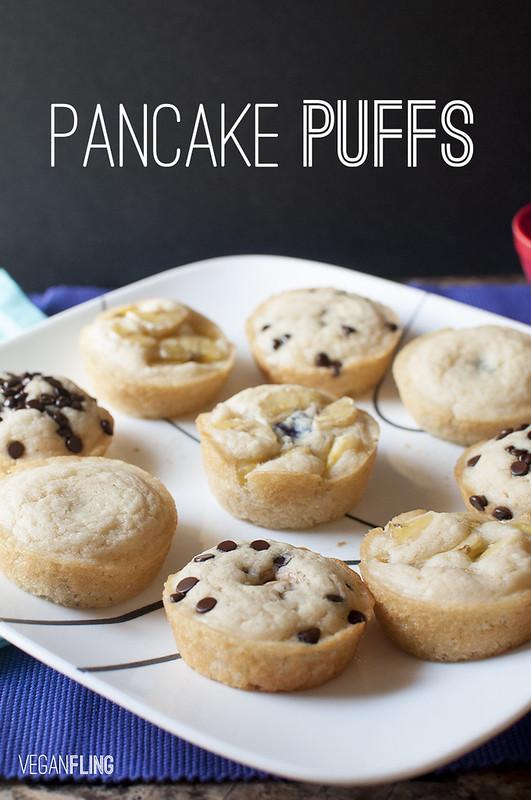 pancakepuffs1_veganfling