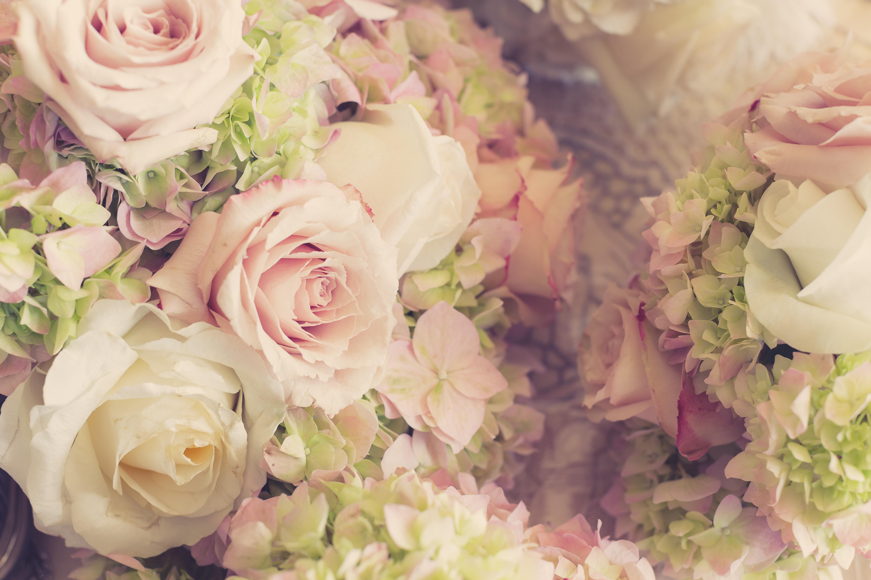 Wedding flowers fresh flower wedding bouquets fresh flower wedding bouquets izmirmasajfo