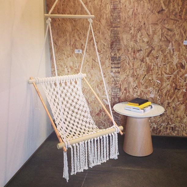 macram ovis hanging chair doooooone lgstudio flickr