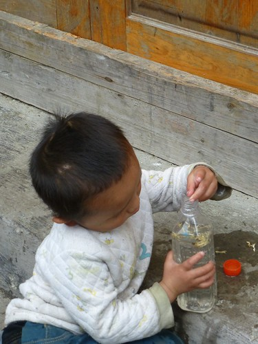 Guizhou13-Kaili-Langde (61)