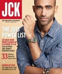 00 JCK April cover