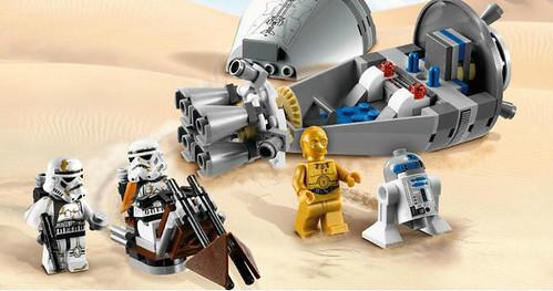 toys, Lego, birthdays