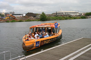 Bristol Ferry Boats  Img no.08