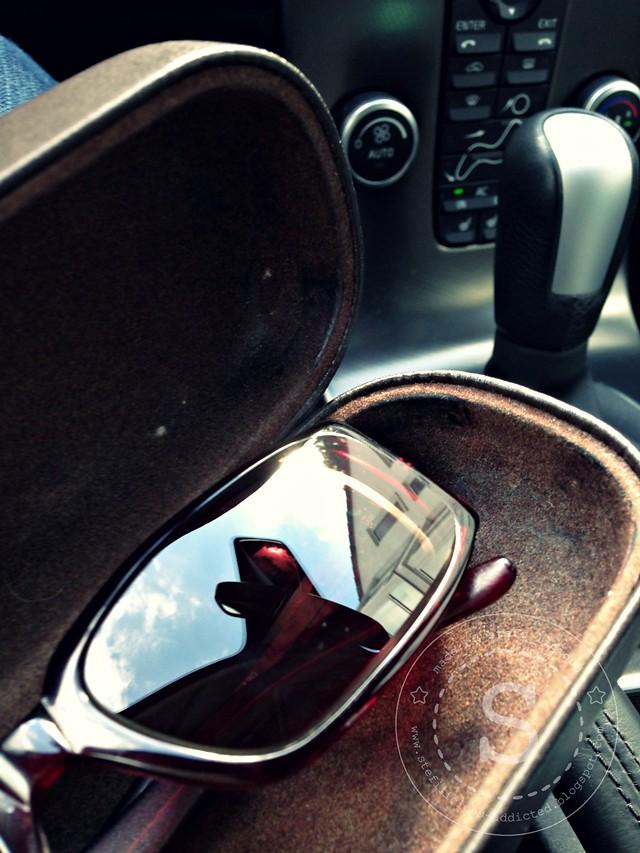 08_sonnenbrille
