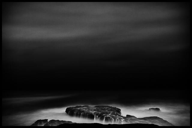 Sunset Cliffs at Night 41213 © Michael Klayman-003