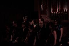 Spectrum Concert
