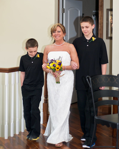 McCabe Wedding 4