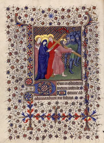 015-Heures de Mathefelon-1425- Les Bibliothèques Virtuelles Humanistes
