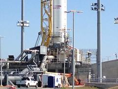 port(0.0), asphalt(0.0), drilling rig(0.0), jackup rig(0.0), mast(0.0), construction equipment(0.0), vehicle(1.0), transport(1.0), industry(1.0), oil field(1.0),