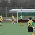 U14 Cup Vs Cambridge 2
