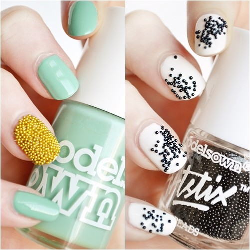models_own_nail_beads_review