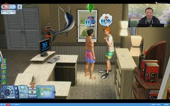 The Sims 3 Island Paradise065