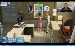 The Sims 3 Island Paradise065