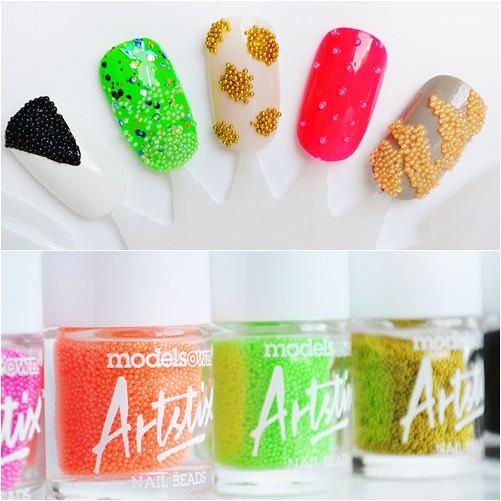 models_own_nail_beads