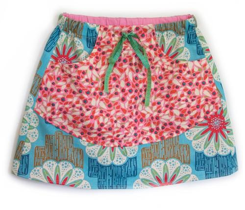 linen.allset.skirt