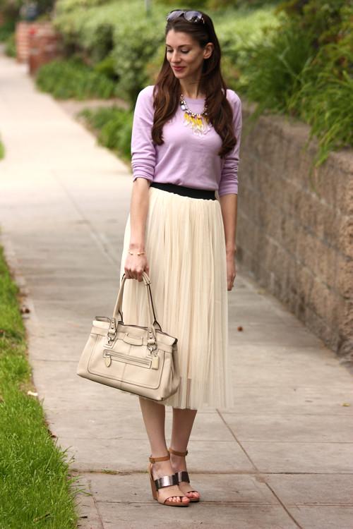 Lovely Lavender3