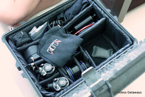 underwater-camera-box.jpg