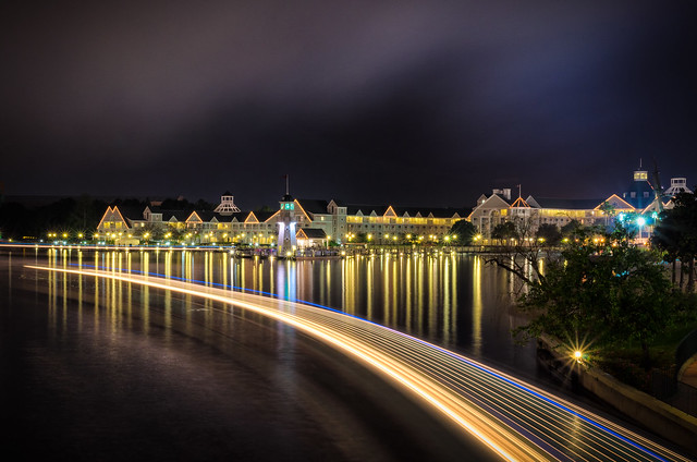 Nightlife - Orlando