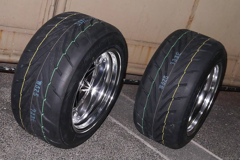Group Buy Pre-Order Thread: e30 fitment 15x10 track wheels [Archive